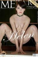 Presenting Helen