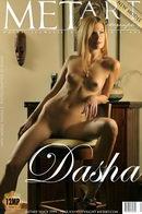 Dasha K - Presenting Dasha