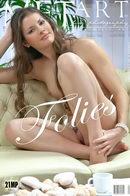 Sabina B - Folies