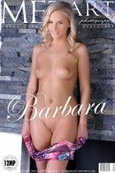 Presenting Barbara