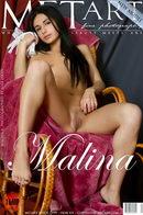 Presenting Malina
