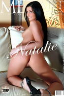 Natalie A - Presenting Natalie