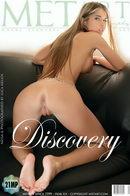 Nessa A - Discovery