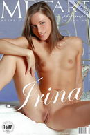Presenting Irina
