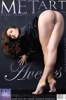 Francine A - Avexes
