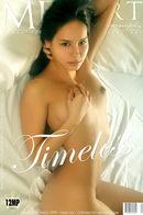 Nastya J - Timeless