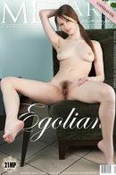 Egolian