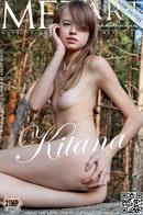 Presenting Kitana