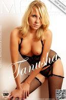 Presenting Tanusha