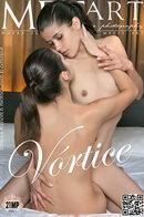 Luiza A & Penelope D - Vortice