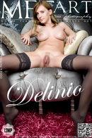 Delinio