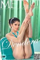 Luiza A - Dendera