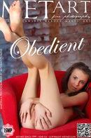 Martha A - Obedient