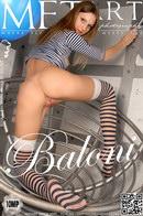 Rina A - Baloni