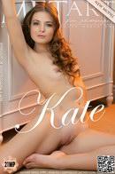 Presenting Kate