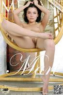 Mari D - Presenting Mari