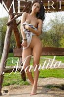Malina A - Mantila