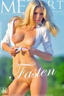Lola A - Fasten