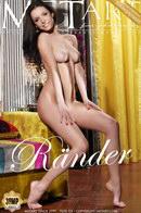 Gillian B - Rander