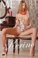 Kerino