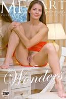 Sabina B - Wonders