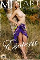 Esotera