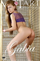 Gisele A - Gabia