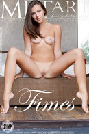 Fimes