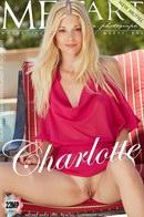 Presenting Charlotte