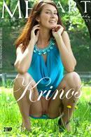 Kira J - Krinos