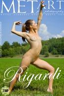 Susana C - Rigardi
