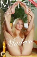 Madevo