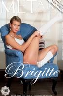 Presenting Brigitte