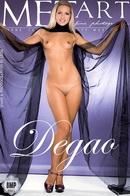 Degao