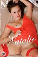 Presenting Natalie