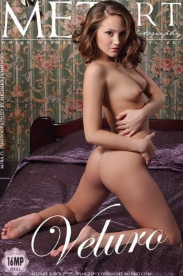 Vanessa hudgens nude video
