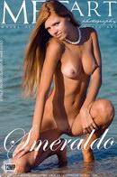Iveta C - Smeraldo