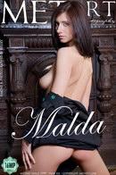 Simone B - Malda