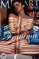 Fronima
