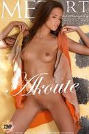 Sylvie Deluxe - Akoute