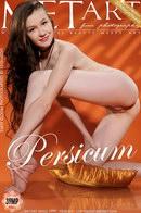 Persicum
