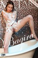 Bagira B - Presenting Bagira
