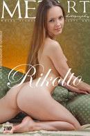 Nelly D - Rikolto