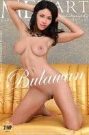 Mila M - Bulawan