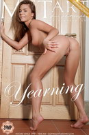 Lily C - Yearning