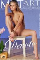 Kristel A - Devoto