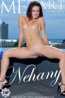 Susana C - Nehany