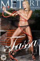 Liza B - Tassa