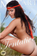 Gracy Taylor - Tentative
