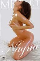 Nagna